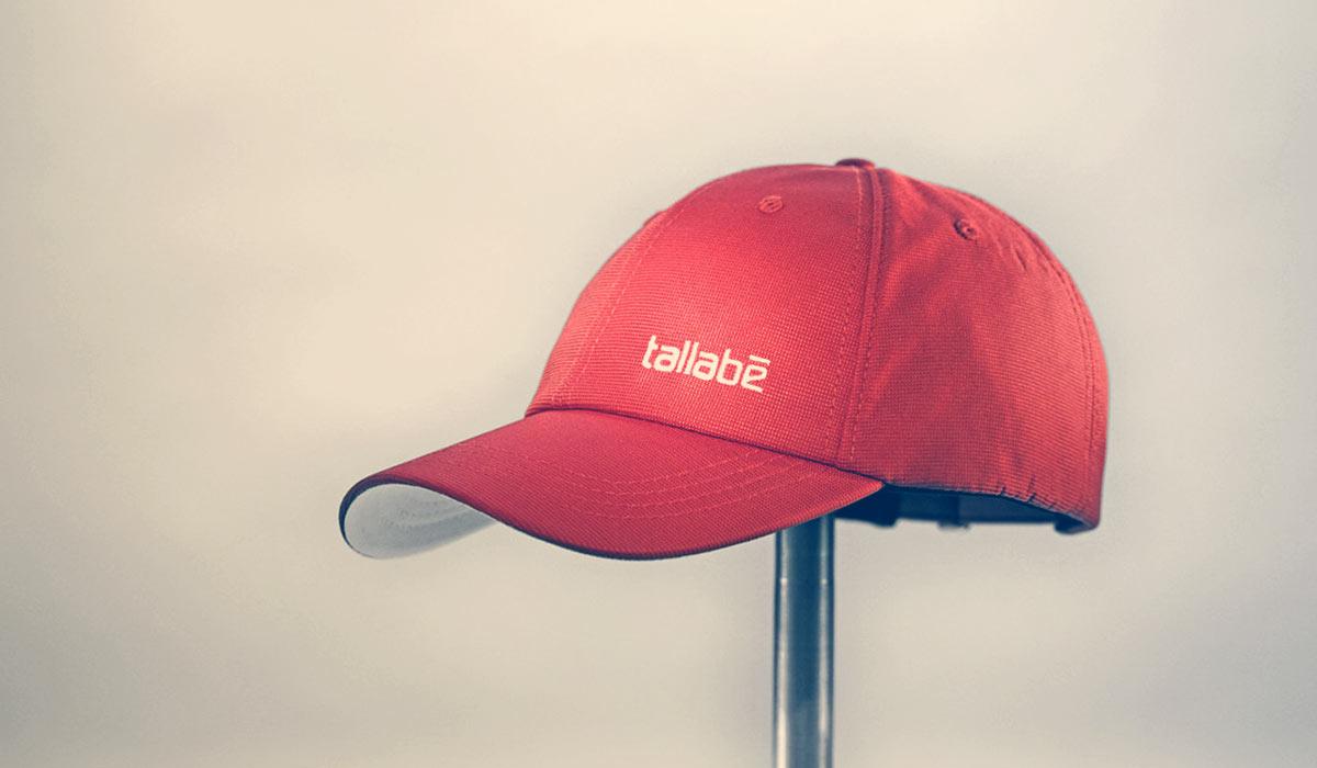 News | Aufrechter Gang für ein gesünderes Leben mit Tallabé