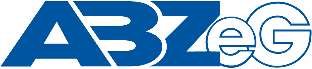 Abrechnung - ABZ Abrechnungs- und Beratungsgesellschaft für Zahnärzte eG
