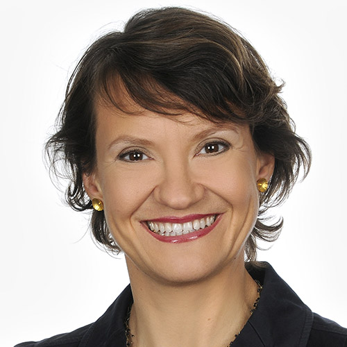 Partner & Netzwerk - Dr. Sophie Elizabeth Menzel
