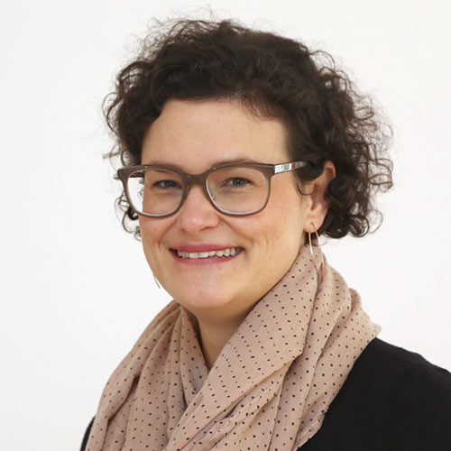 Partner & Netzwerk - Karin Tauber (vormals Rossberger)