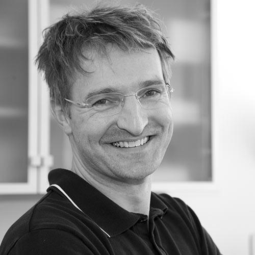 Partner & Netzwerk - Prof. Dr. Dr. Dirk Nolte