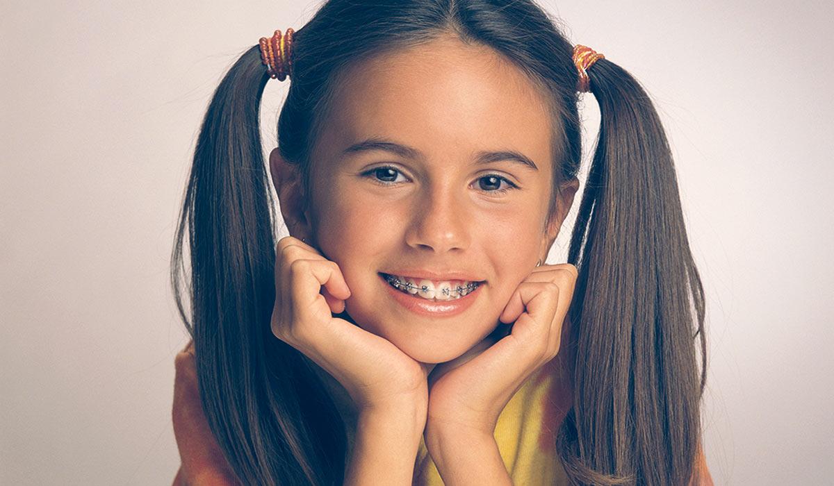 News - Schutz der Zähne durch Versiegelung