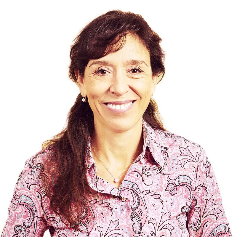 Praxisteam - Dr. Martina Lierheimer-Herborg